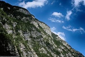 Alpin Sky