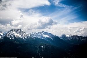 Bavarian Landscape II