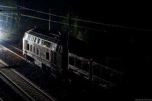 Night-Life-Track