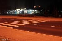 avtobusna-postaja-ptuj
