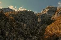 rusty-alps