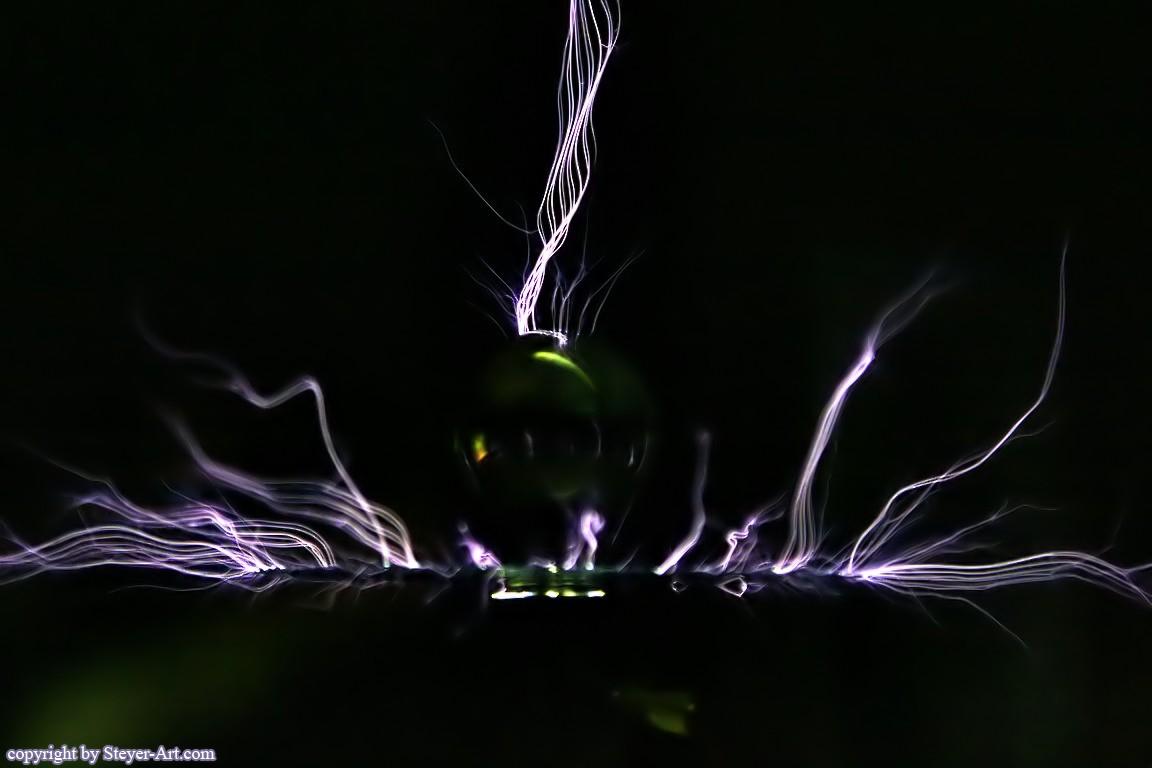 tesla-vortex